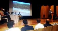 Paraopeba realiza Fórum de Cooperação pela água
