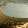 CSN planeja desativar barragem de área urbana de Congonhas/MG