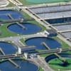 Dmae Uberlândia alerta sobre descarte incorreto de lixo no vaso sanitário