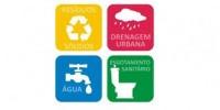 Capacitação para Plano Municipal de Saneamento