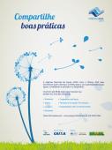 Prêmio ANA 2014, inscrições abertas