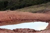 CBHSF entrega obras hidroambientais em MG