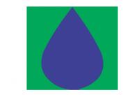 Coleta de Dados SNIS - Água e Esgotos