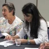 ABES participa de reunião da CTIL