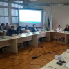 Copam discute definição de Áreas Protegidas e política de resíduos em MG