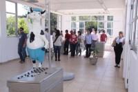 Workshop mostra experiência da Copasa no controle de perdas de água