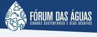 Fórum das Águas: Cidades Sustentáveis e Desafios