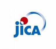 Japão oferece formação em gestão das águas