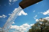 Igam lança ciclo de debates: Água e desafios da gestão