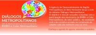 ARMBH realiza Workshop sobre resíduos