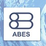ABES-MG conquista vaga no COMUSA