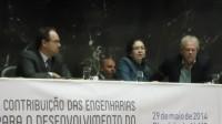 ABES participa de Ciclo de Debates na ALMG