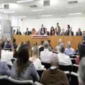 Semad apresenta normas para agilizar licenciamento ambiental