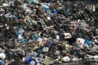 Prefeitos querem mais prazo para acabar com lixões