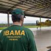 Editada portaria que transfere licenciamento do Ibama para estados e municípios