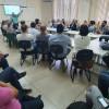 Igam aplica metodologia inédita na elaboração do Plano Diretor do Rio Paraopeba