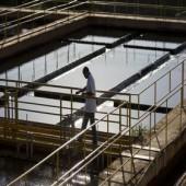 Municípios da bacia do Rio Doce receberão R$500 milhões para tratamento de esgoto