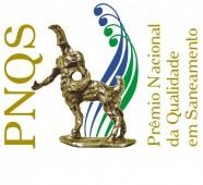 COPASA e SABESP lideram o Oscar do Saneamento 2012