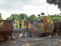 PBH reabre URPV na região Centro-Sul de BH