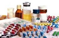 Logistica reversa de medicamentos