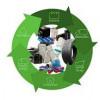 Fabricantes querem reciclar 60 % das embalagens até 2031