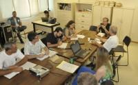 ALMG discute propostas para amenizar crise hídrica