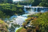 CNRH aprova atualização da cobrança pelo uso de recursos hídricos nas bacias dos rios Piracicaba, Capivari e Jundiaí (PCJ), Paraíba do Sul, e Doce