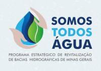 Somos todos água: Participe da consulta pública até 3 de junho de 2019