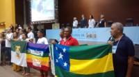 ABES participa de Plenária de Saúde em Brasília