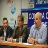 Alteração da Lei Nacional de Saneamento é discutida na Alesp
