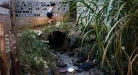 Drama nacional, saneamento é subdimensionado em planos de presidenciáveis