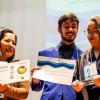JPS lançará em 29 de novembro o Prêmio Jovem da Água de Estocolmo 2020 – etapa Brasil