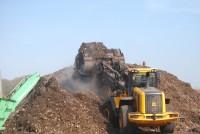 Aberta Consulta Pública de plano para resíduos sólidos na RMBH