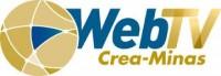 TV CREA-MG aborda a política de resíduos sólidos
