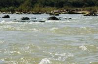CNRH fixa novos valores da cobrança pelo uso da água do rio São Francisco