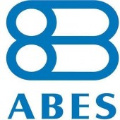 ABES-MG define Chapa para eleições 2015/17