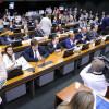 Comissão especial aprova atualização do marco do saneamento básico