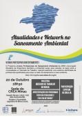 JPS da ABES-MG promove Seminário