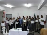 Parque Serra Verde tem novo Conselho Consultivo