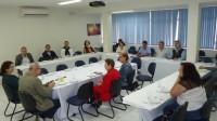 ABES-MG debate atuação de suas representações