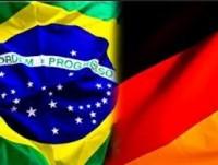 Programa de Cooperação Acadêmica Brasil-Alemanha realiza seminários