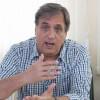Câmara Técnica do Comitê analisa pedido de canalização para novo estádio do Atlético-MG