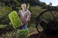 Brasil ganha política agroecológica