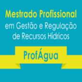 Mestrado em gestão e regulação de recursos hídricos está com 272 vagas abertas em todo o Brasil
