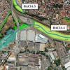 Governo de Minas vai destinar R$ 298 milhões para obras de combate às enchentes em Belo Horizonte e Contagem
