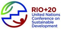 Rio+20 põe o Brasil no centro do debate mundial