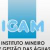 Igam publica portaria de outorga e torna serviço 100% digital