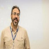 Copasa e Subcomitês do Alto Rio das Velhas articulam ações de revitalização