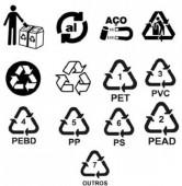 Logística reversa de embalages apresenta relatório
