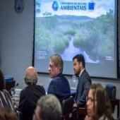 Plano de ações para o rio São Francisco é aprovado durante reunião do Comitê Gestor